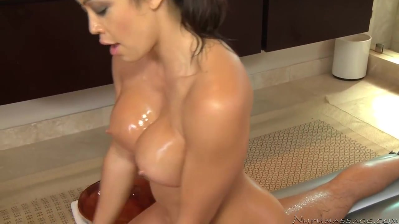 Nude sauna porn Sexy Galleries