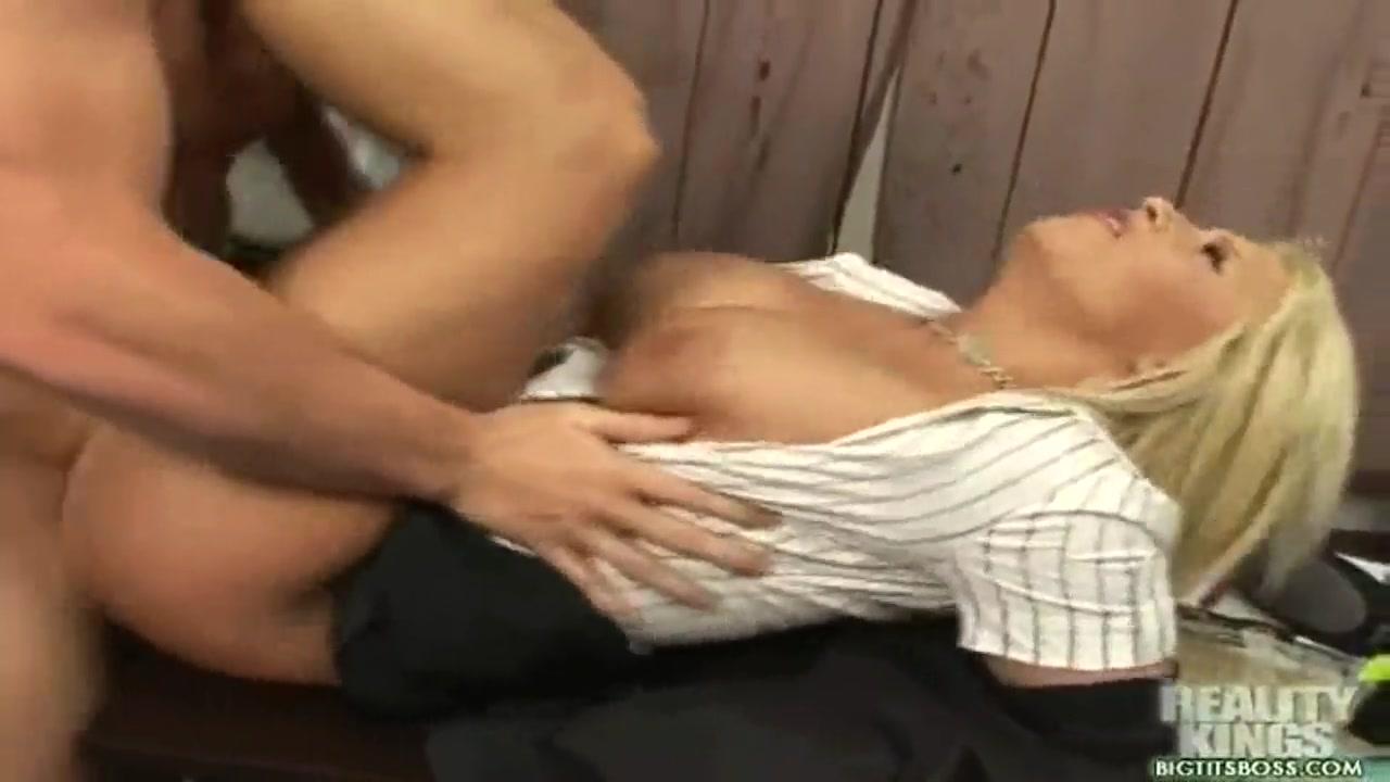Adult sex Galleries Omaha hookups