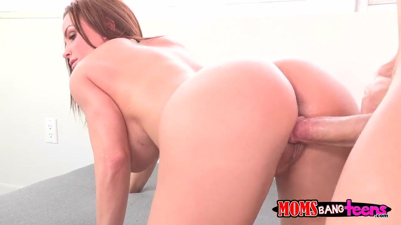 Porno duff celebrity hillary