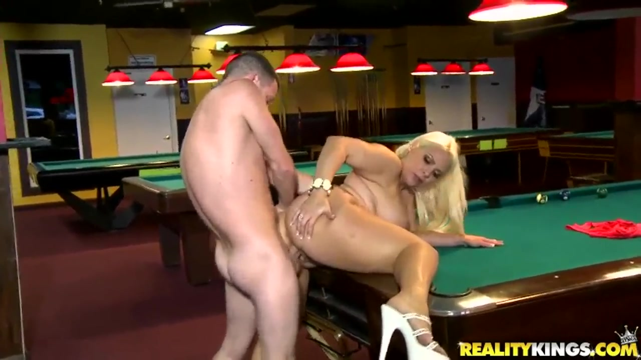 Quality porn Asami Girl Hot