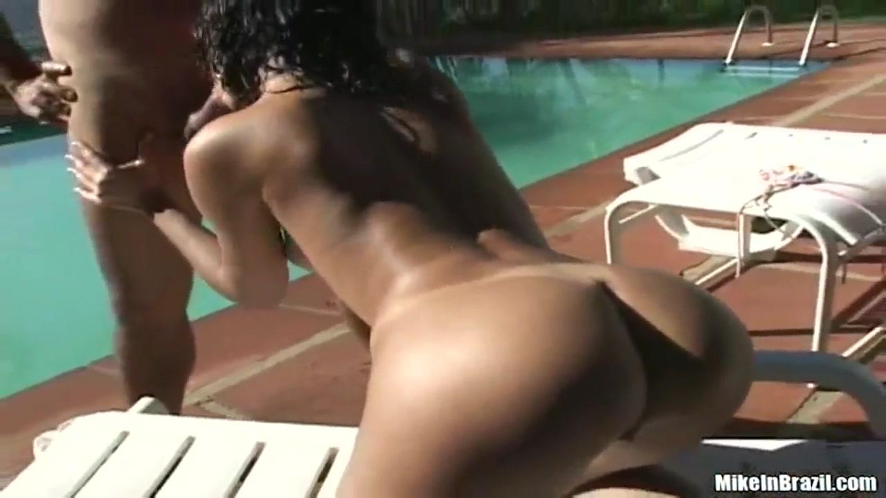 Hot Nude The escort film