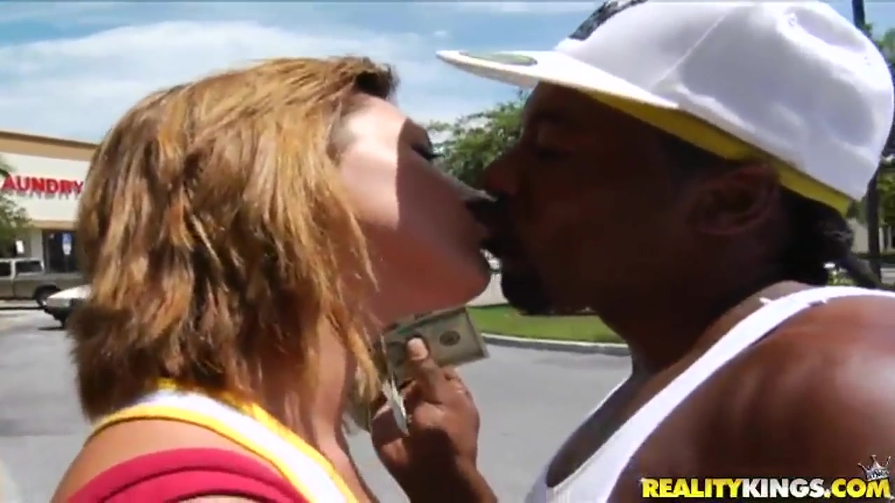 xxx pics Latina Shemale Porn Videos