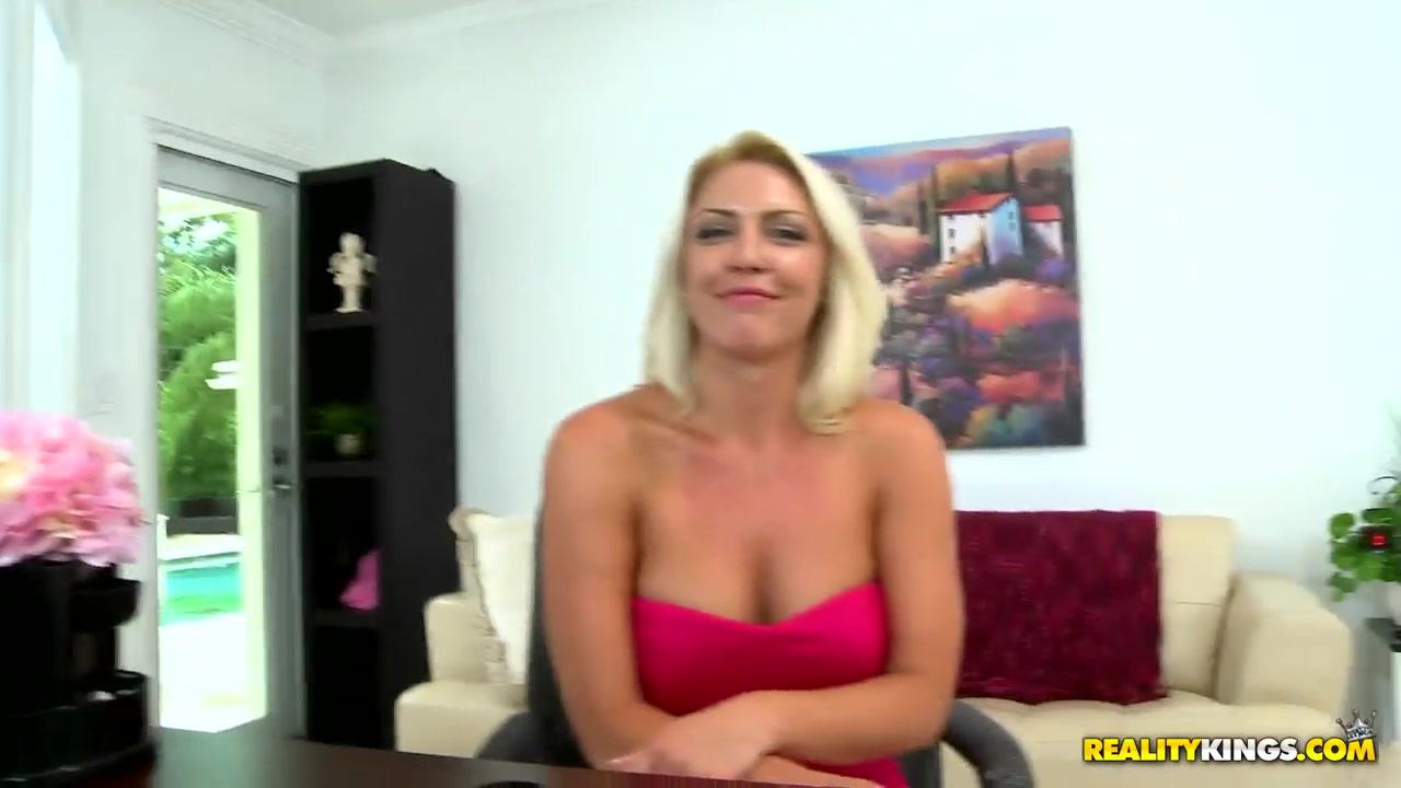 David wygant online dating tips videos best Porn pic