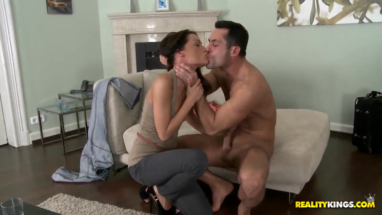 Bisexual clip free movie Hot porno