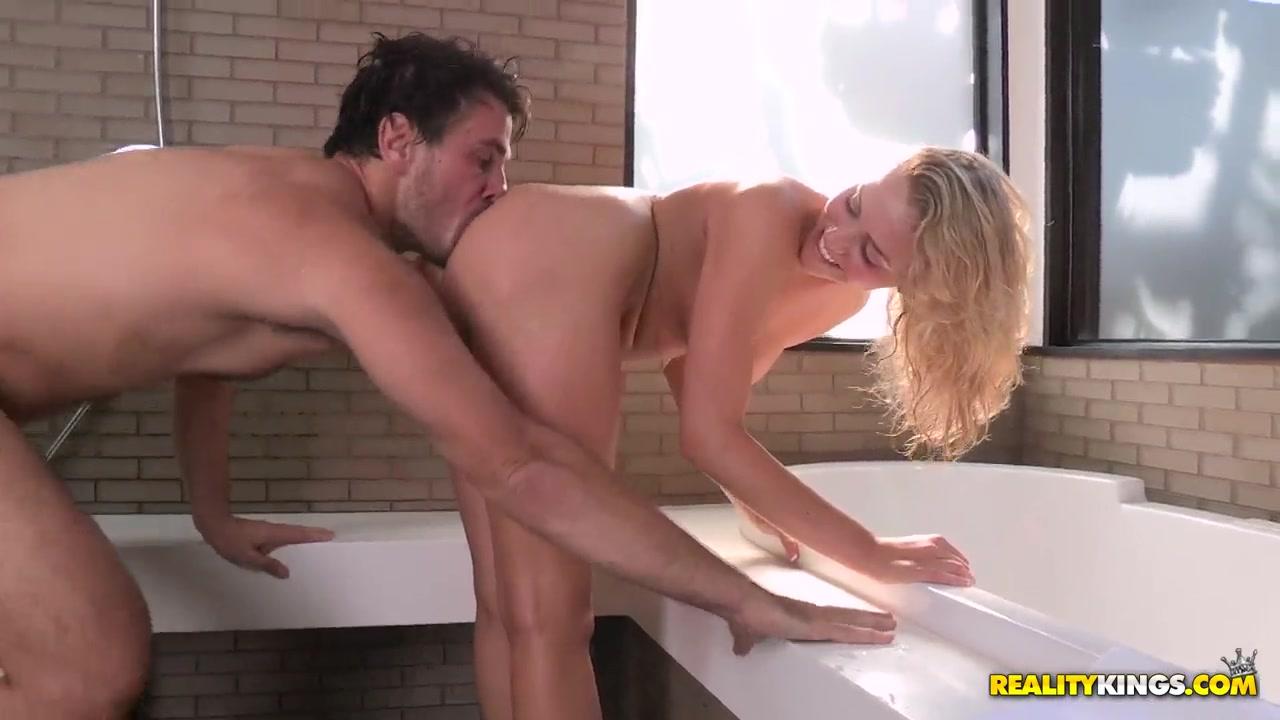 Lesbiam fuckk Anal porn