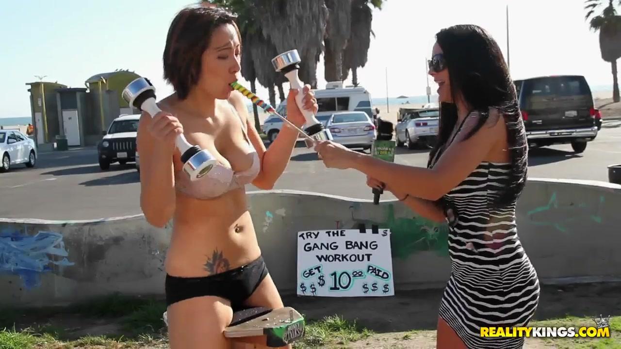 download porn videos short Nude pics