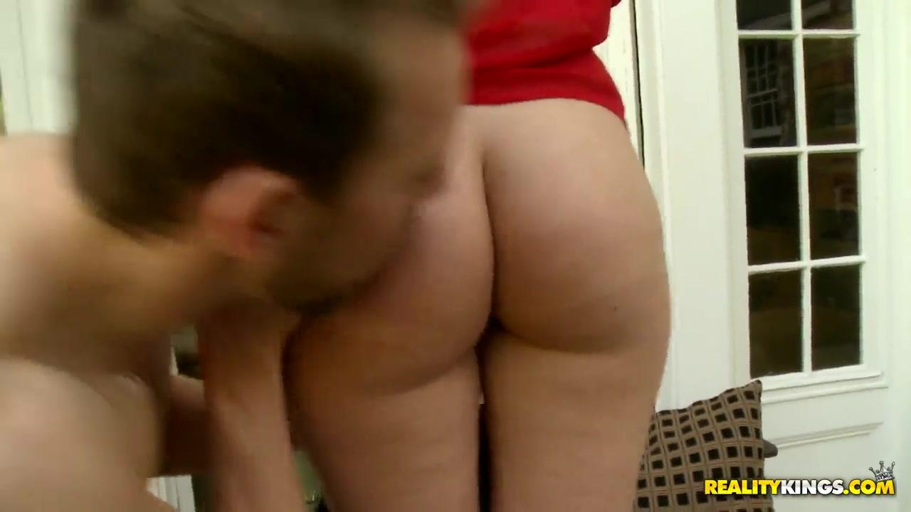 Sex photo Rencontre femme compiegne