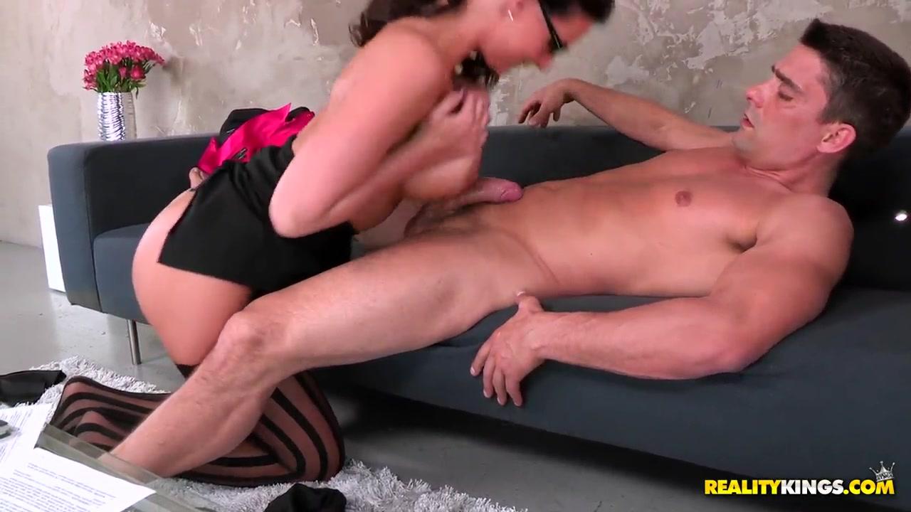 Medexam video porn amature