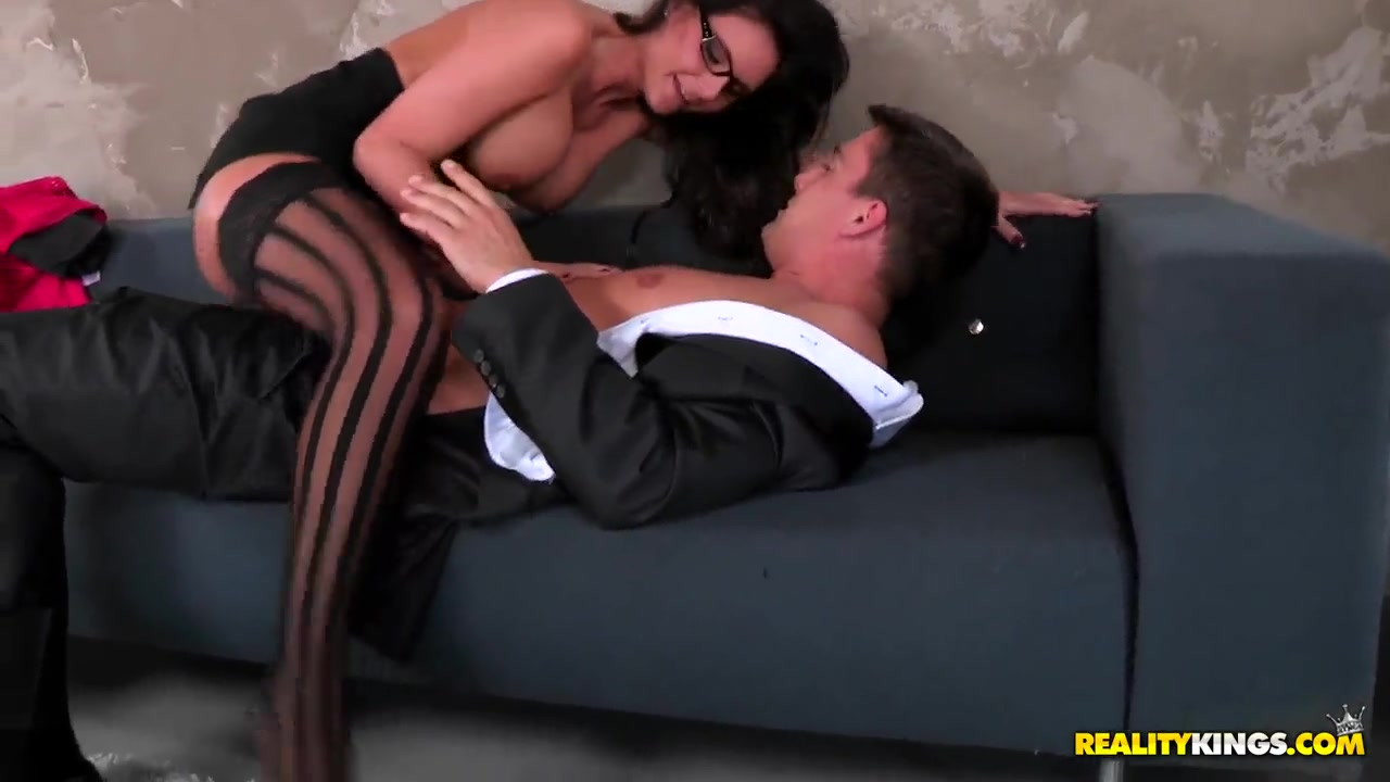 Quality porn Kathy lee action girls