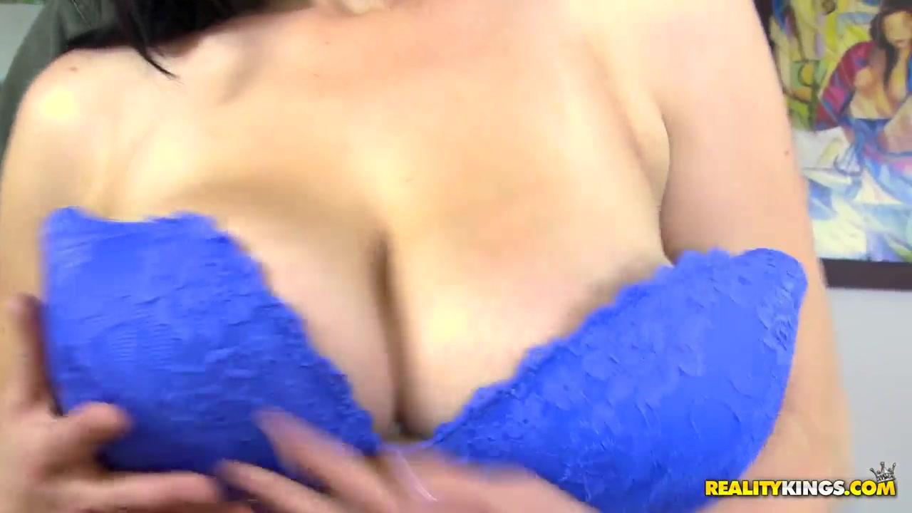 Porn Base American romantic series