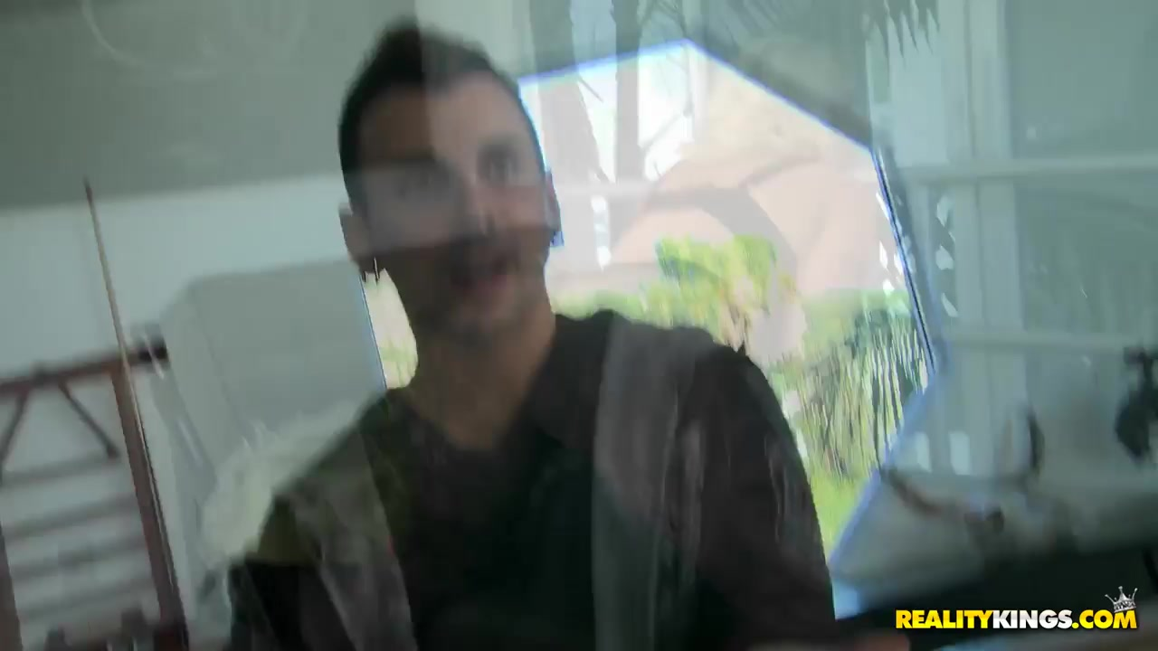 Hardcore watch videos free online sex