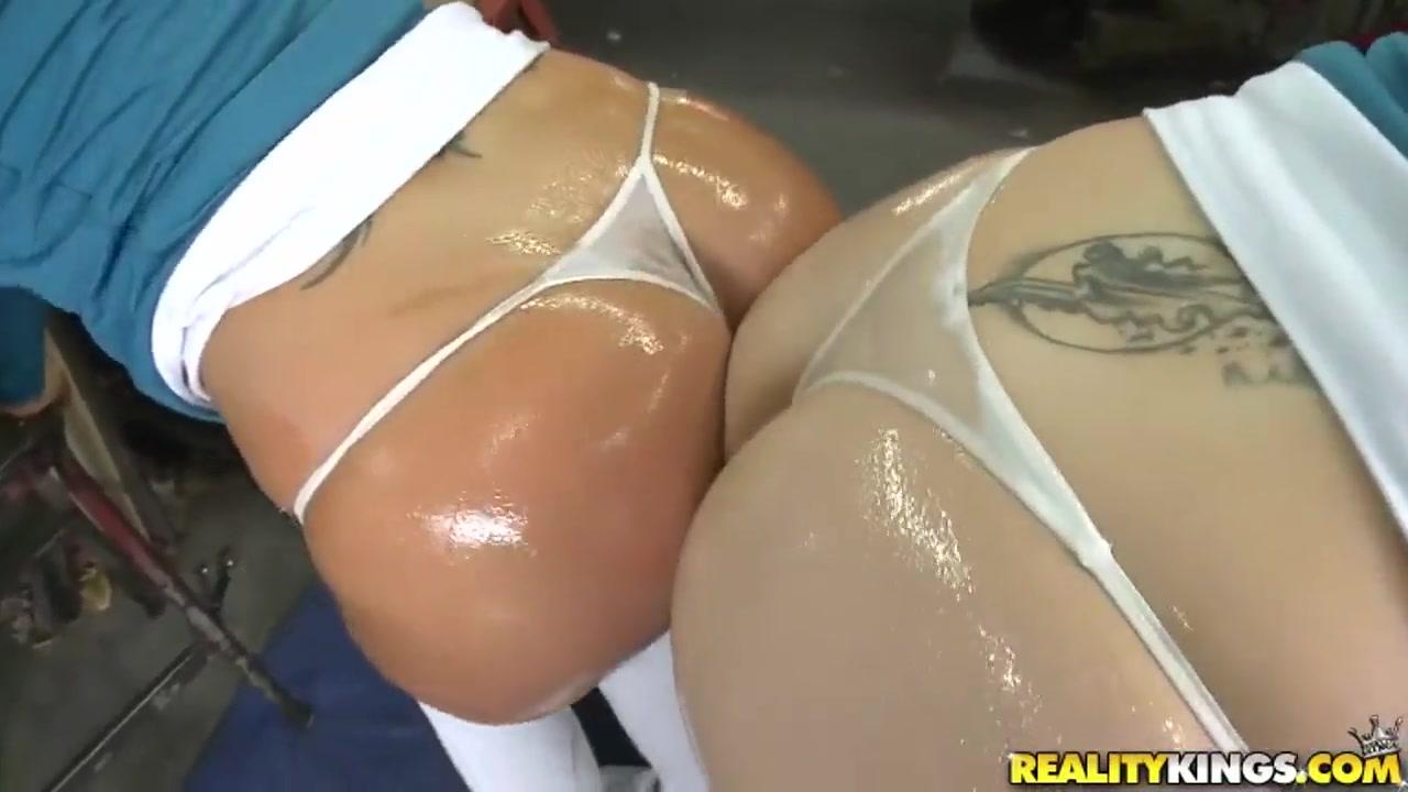 Naked Porn tube Free amiter milf movies