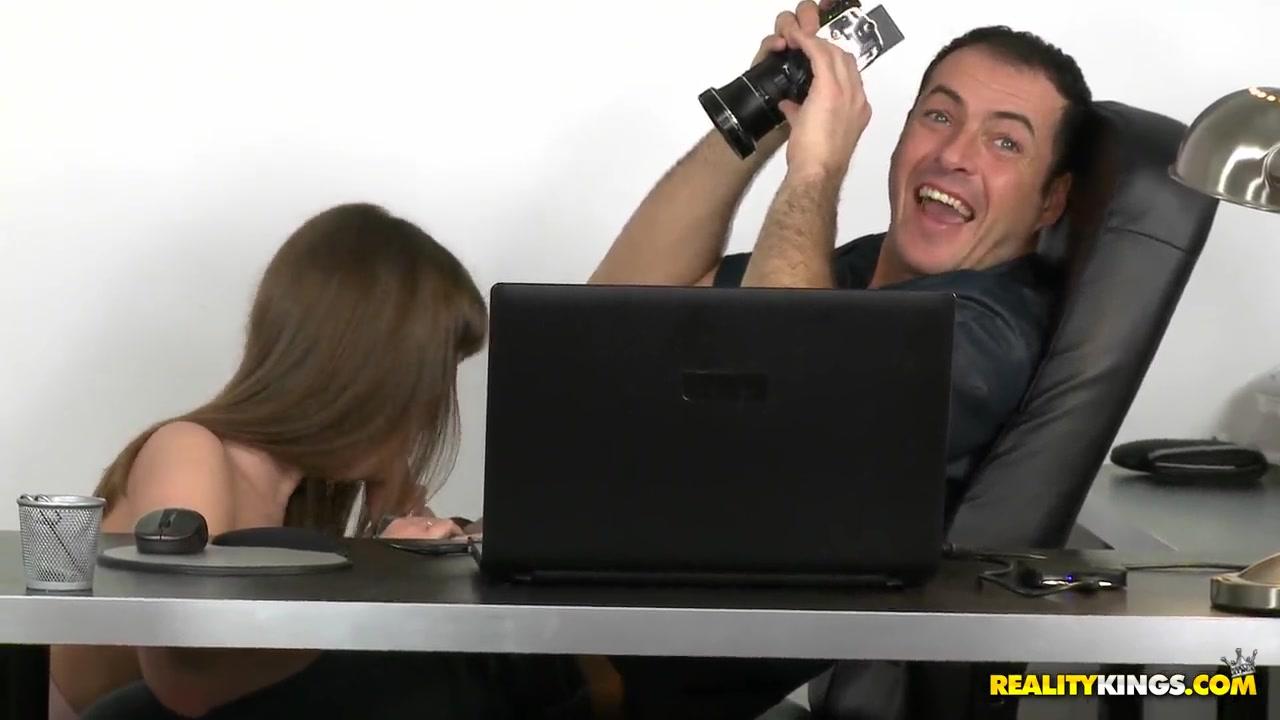 Best porno Your lie in april film vostfr