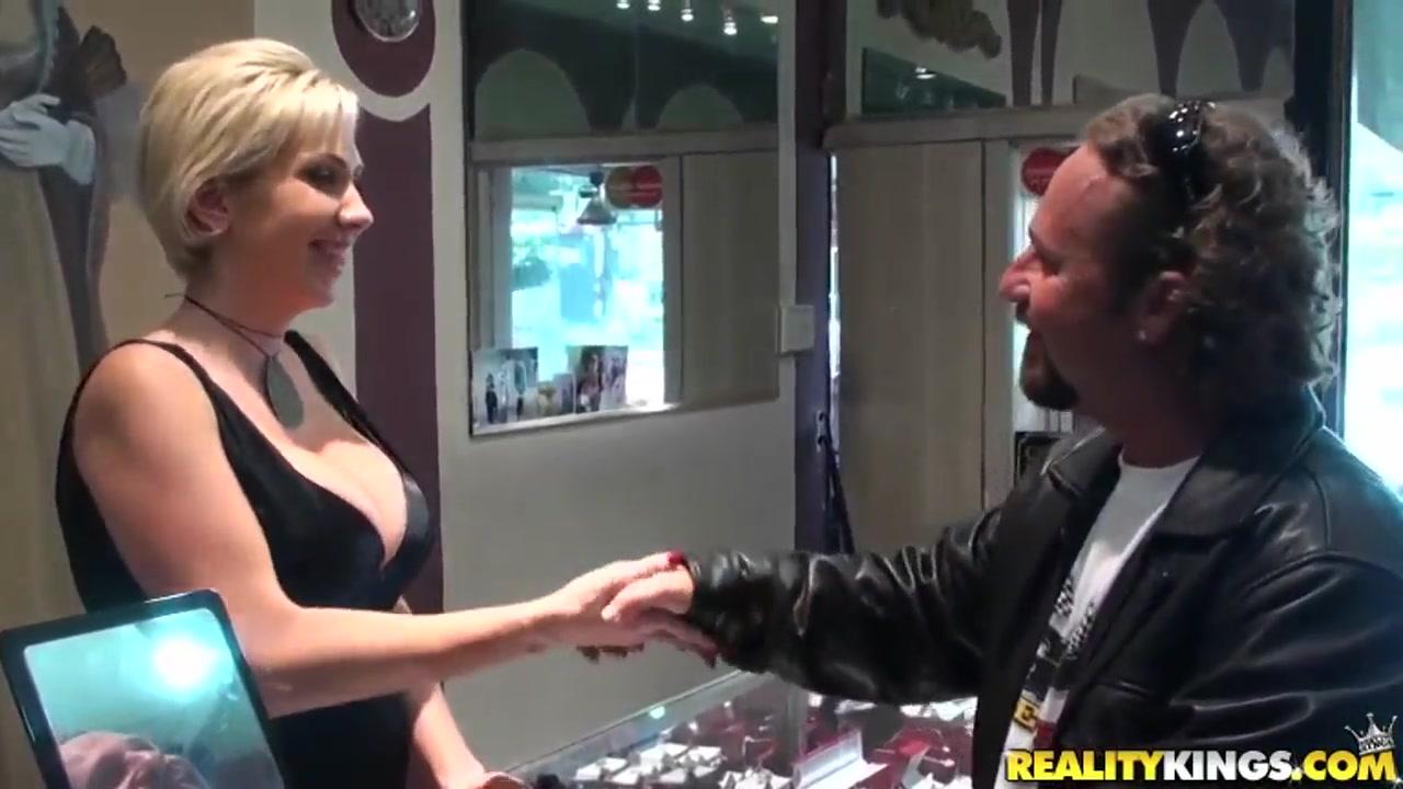 Porn Base Chistes de pepito groseros cortos yahoo dating