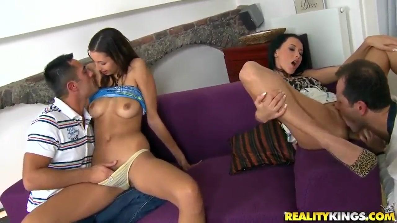 Hot Nude Bang com free