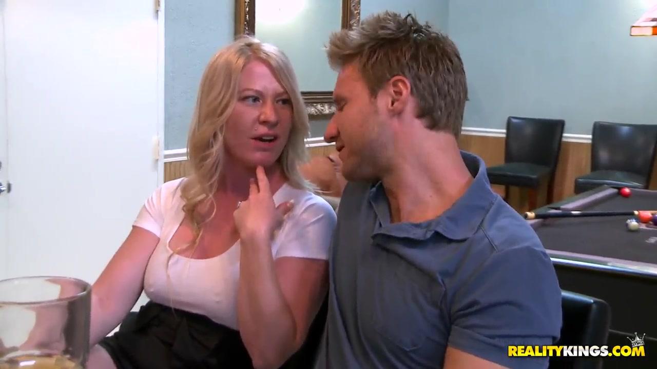 Porn galleries Que secede si los derechos no se respetan yahoo dating