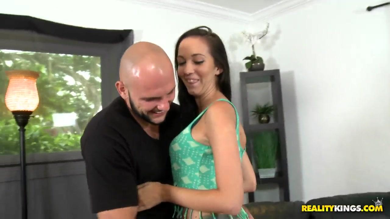 Porn Galleries Okcupid blind dating