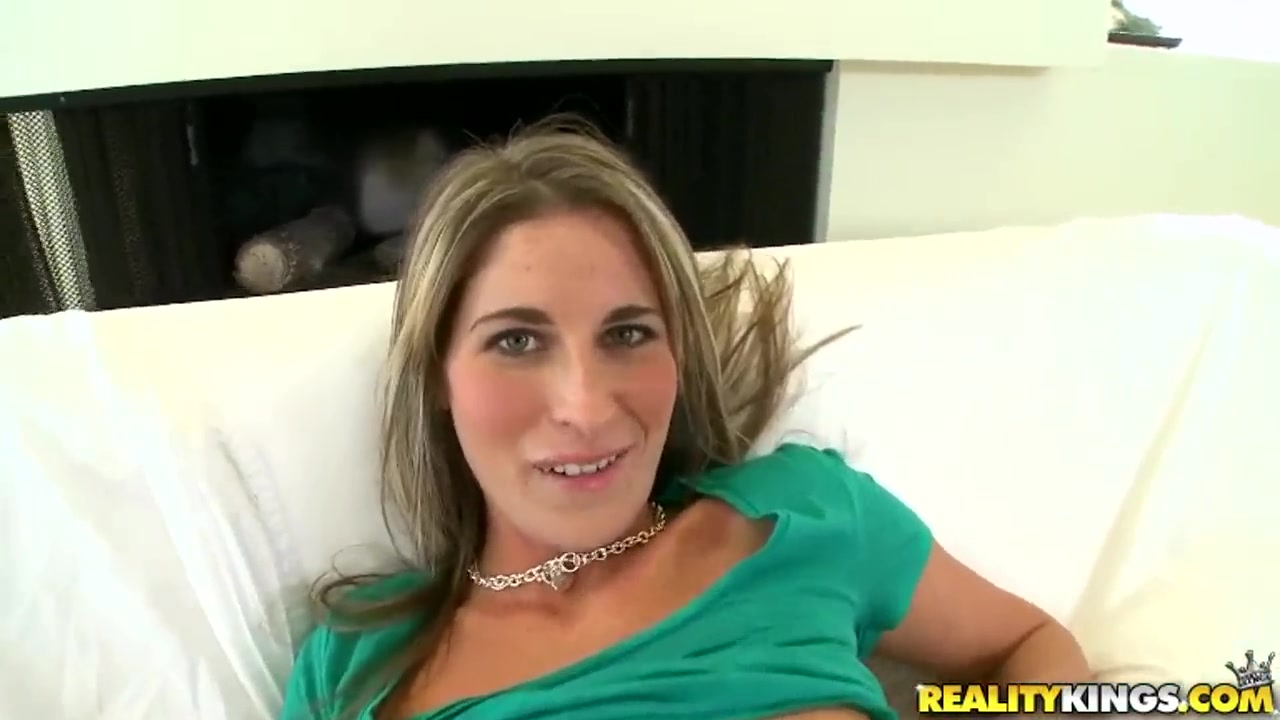 hardcore amateur homemade pnp meth high sex porn New xXx Video