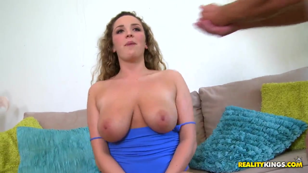 mom give son her pussy Porn clips