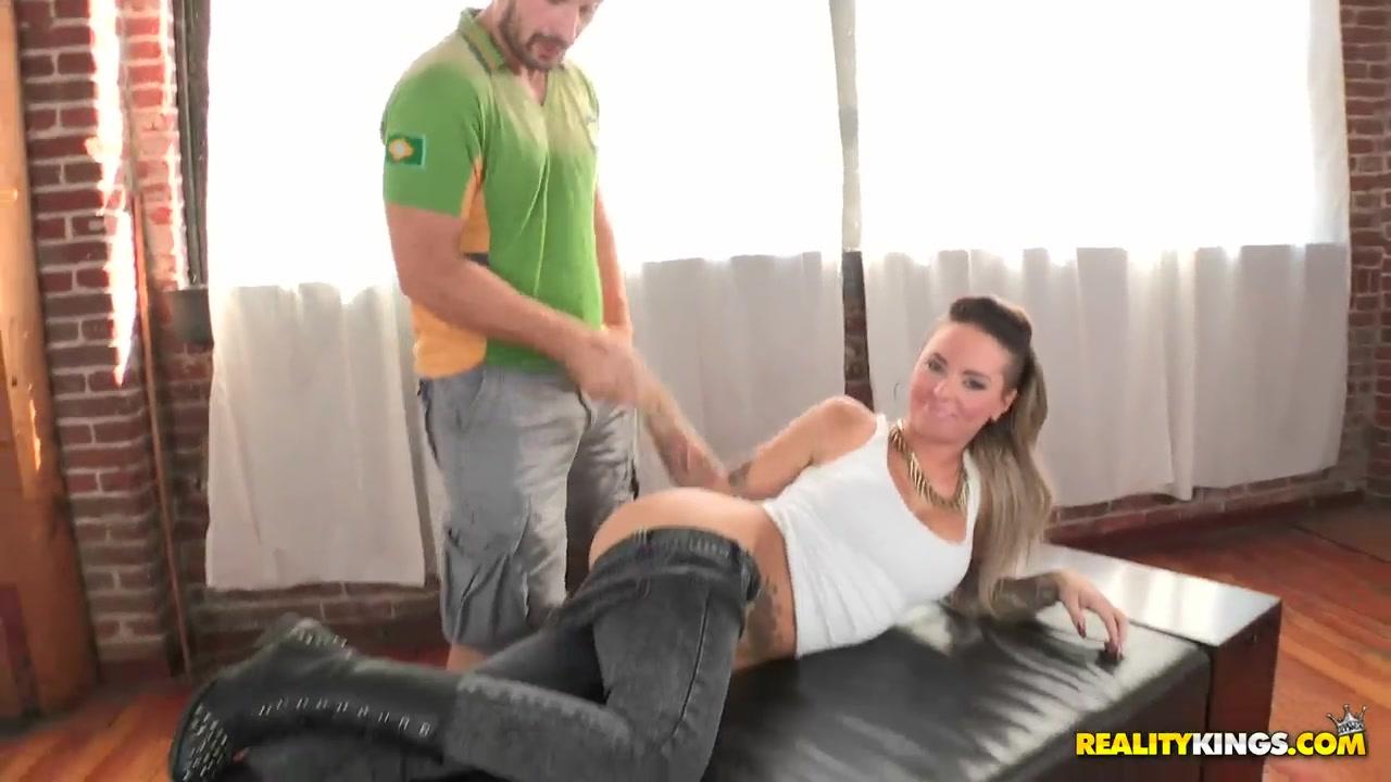 weekenddating Hot porno