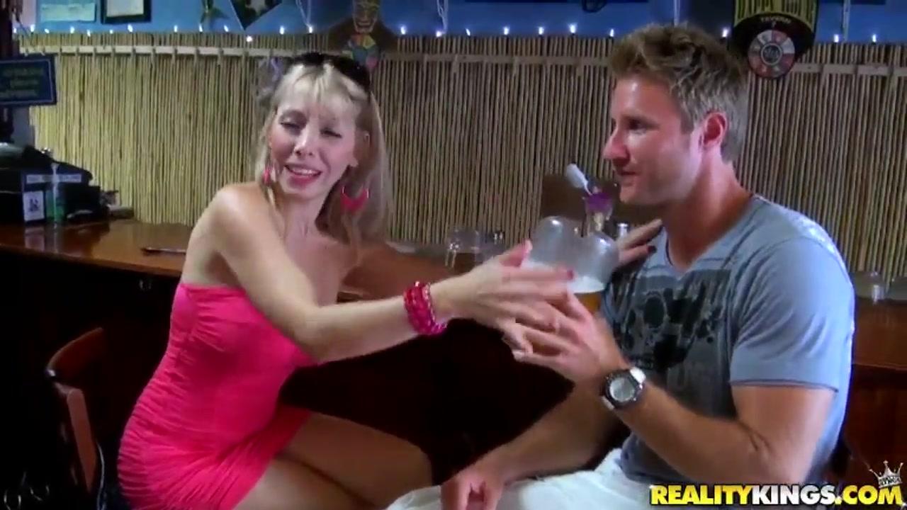 Sally hansen sexy curls Porn clips