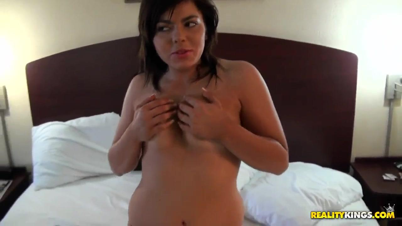 Nude photos Teenfidelity Xxx