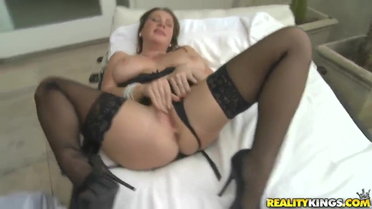 Good Video 18+ Adults blog october milfs