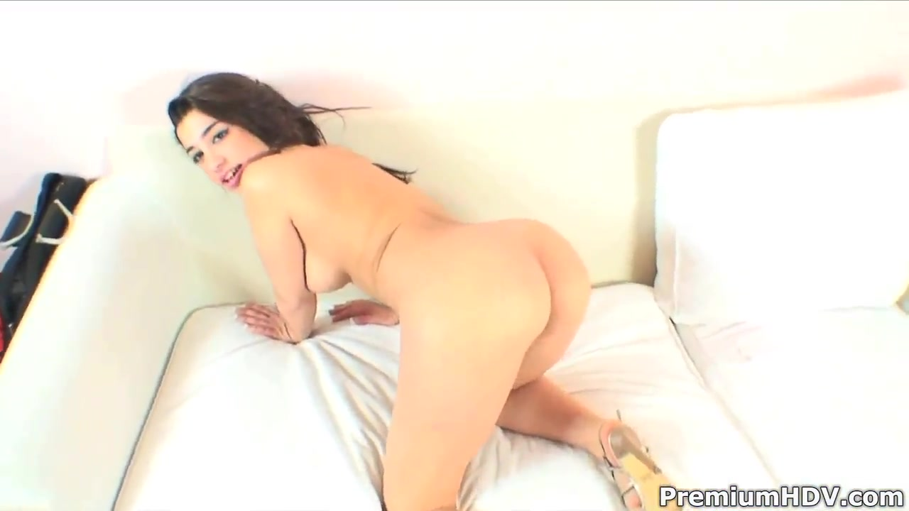 Porn Base Hot fat mature woman