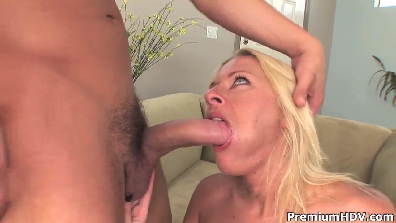huge boobs cougar Adult videos