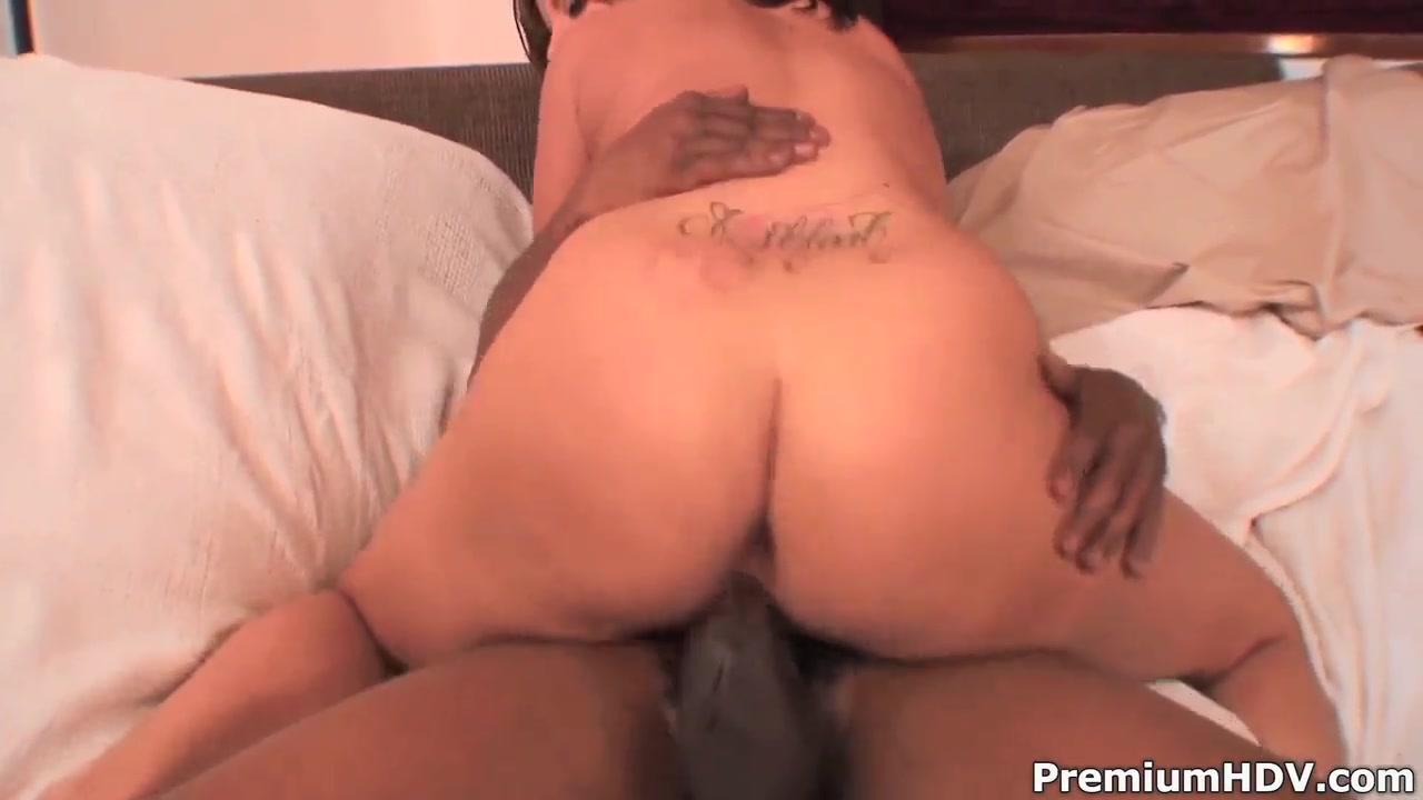 Porn galleries Desi sexy girls nude