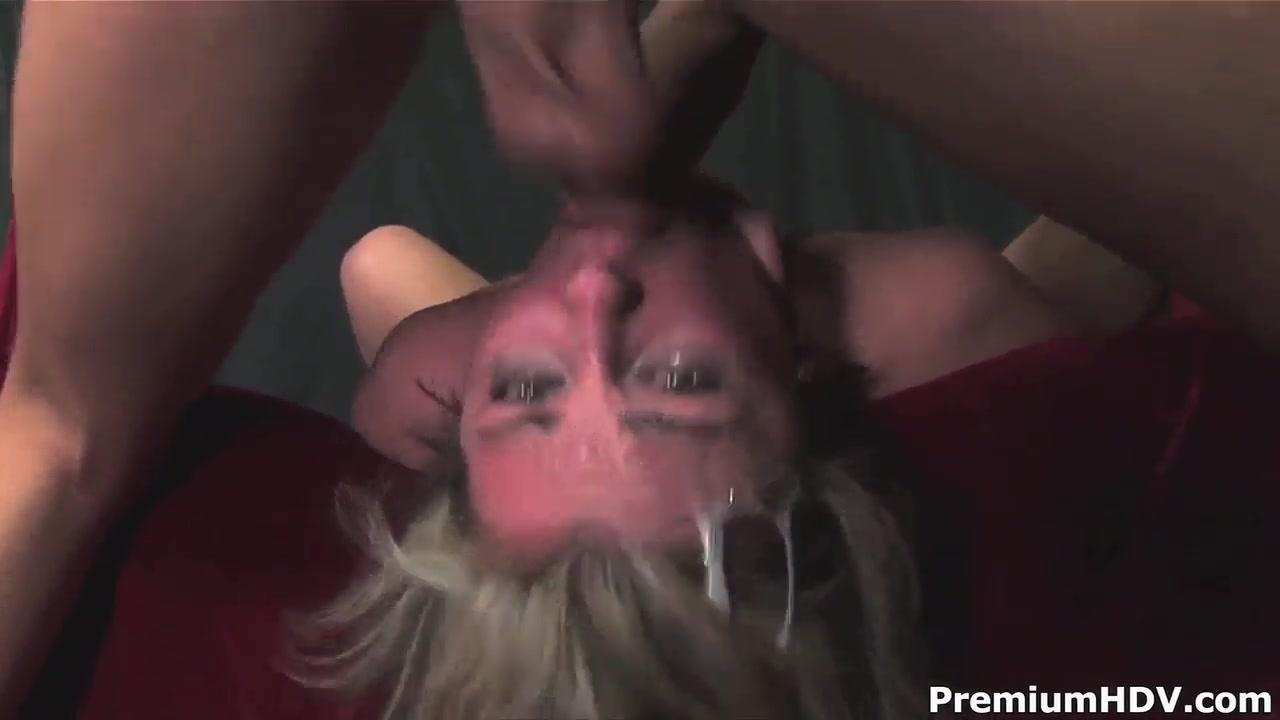 Porn FuckBook Adult sexy underwear