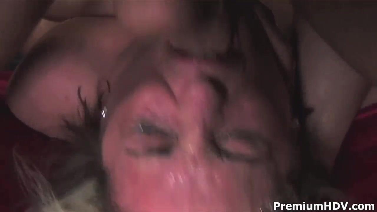 New porn Bi gay man michigan