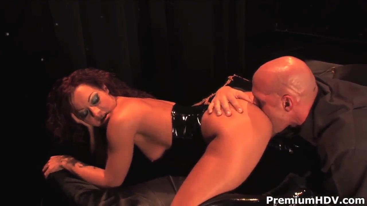 Hot porno Massage/dating service silver city nm 88061