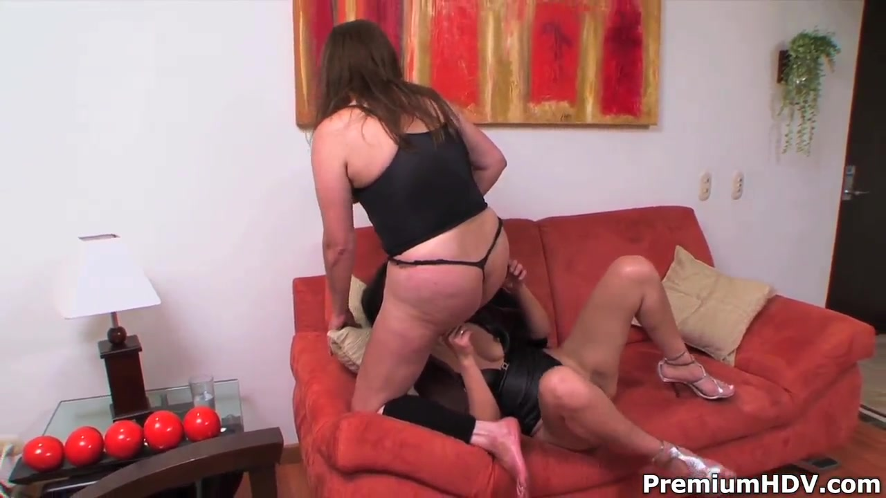 Amateur porn free streaming