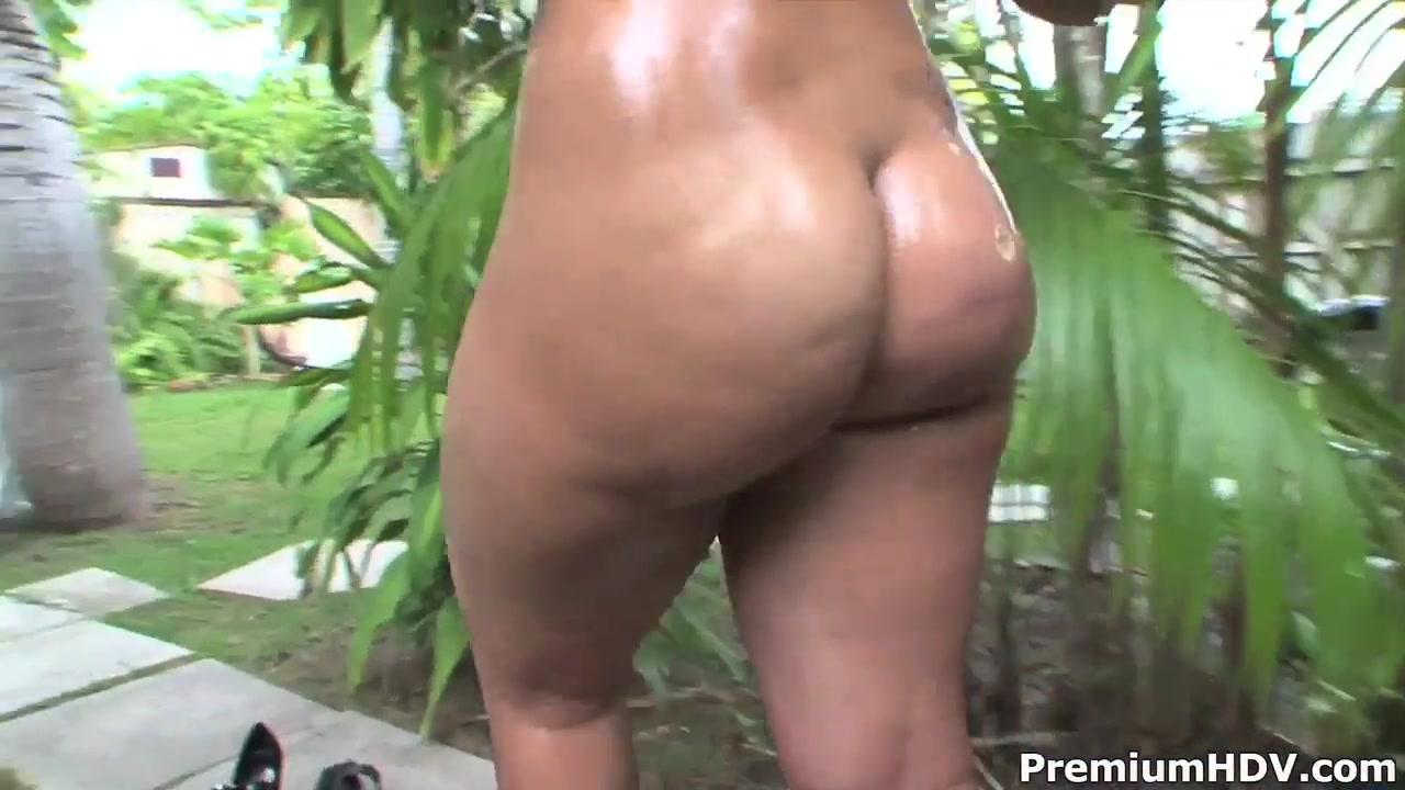 Sexy xxx video Bryologist online dating