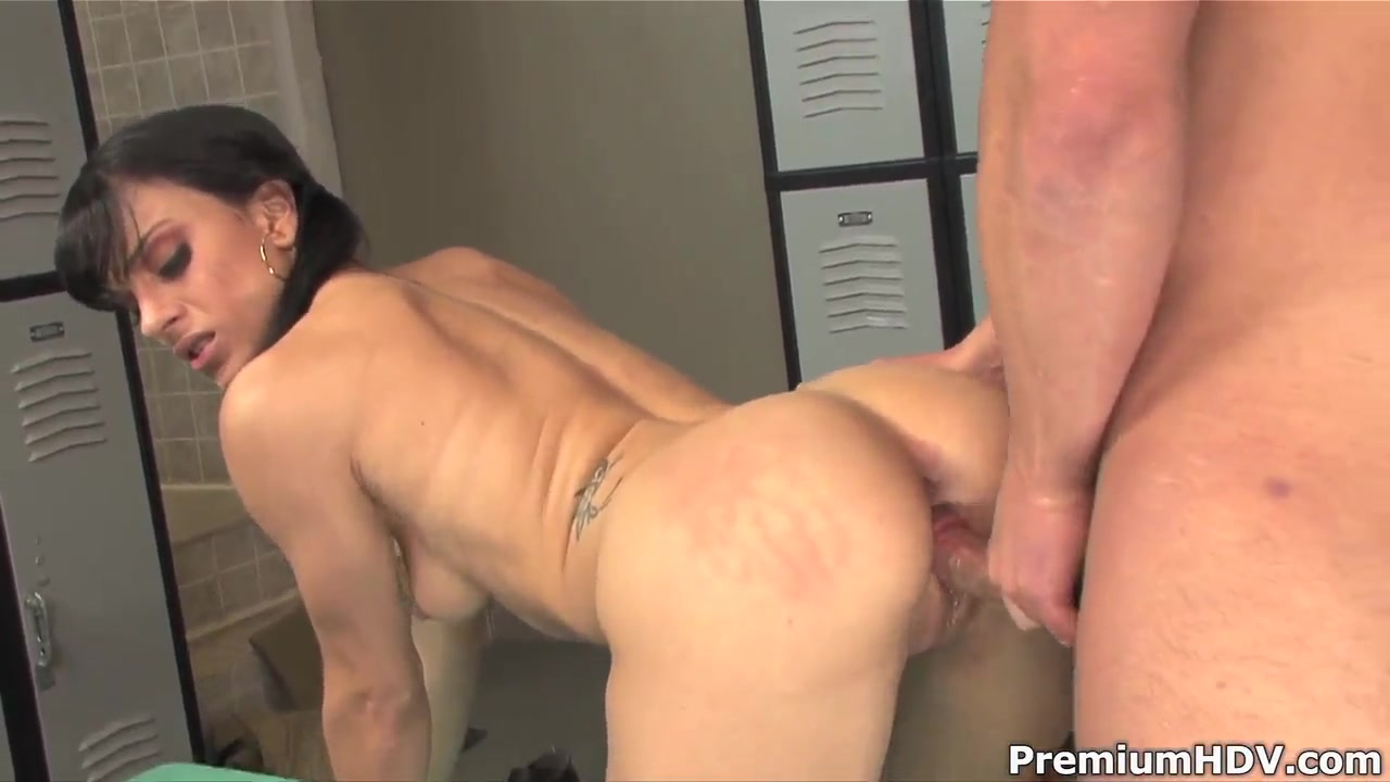 Sexy xxx video Trans anal excess