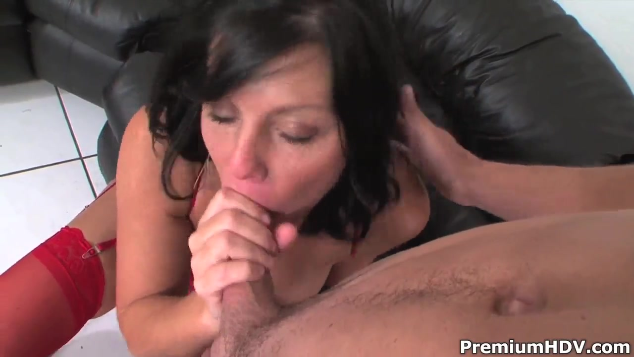 Brunette Milo Dickatur sucks her boss dick Pictures of black strippers