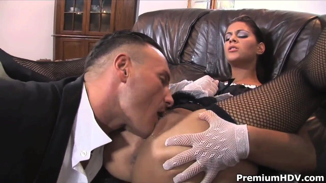 Pron Videos Gemini male dating a cancer female