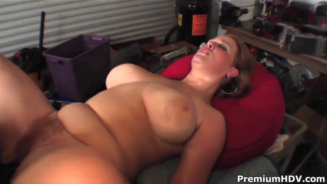 Good Video 18+ Benefits of dating a smart girl guide