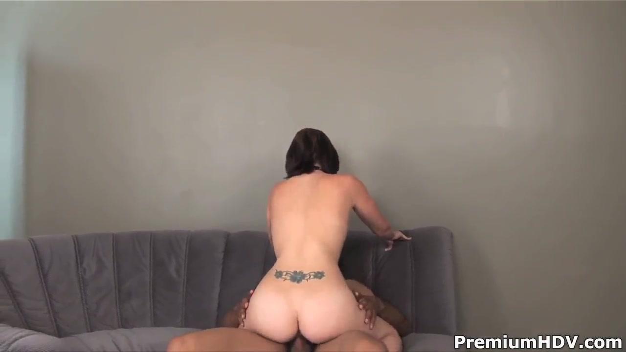 Naked xXx Xxx Wow Girls