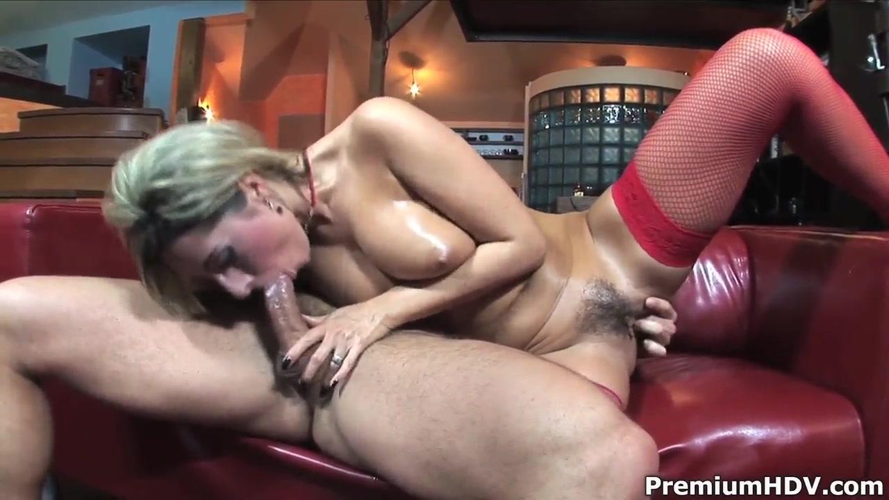 Porn archive Italian mature lady r20
