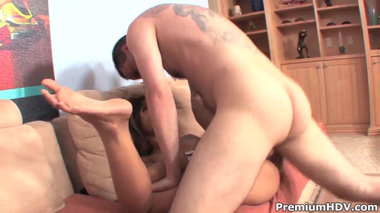 Nz dating taranaki rugby Porn clips