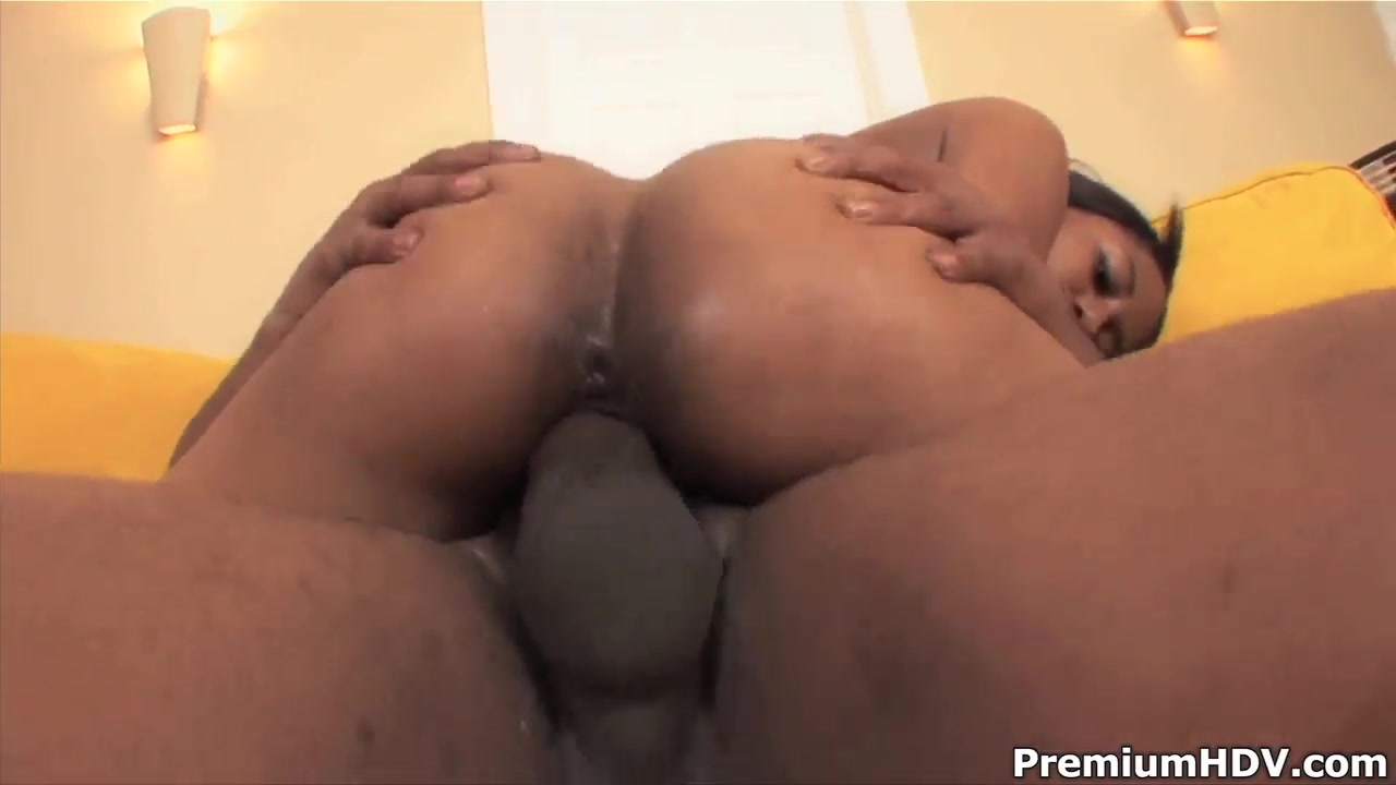 Hot Nude gallery Hd lingerie porn videos
