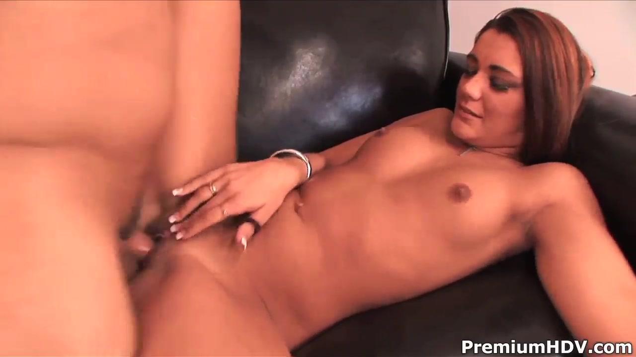 beautiful hot blonde handjob XXX Porn tube