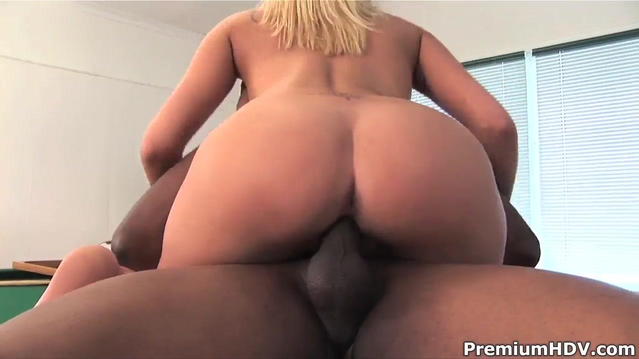 Pussy Cumshot Movies xXx Pics