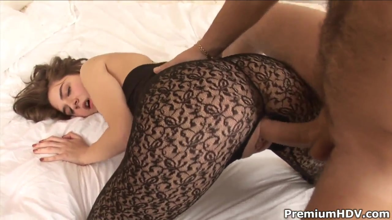 Sexy Video Aubrey Sinclair is down to fuck