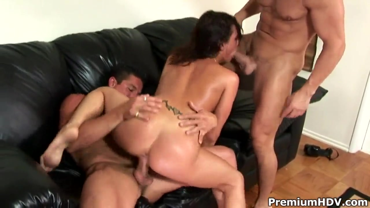 Ffviii hentai luscio Best porno