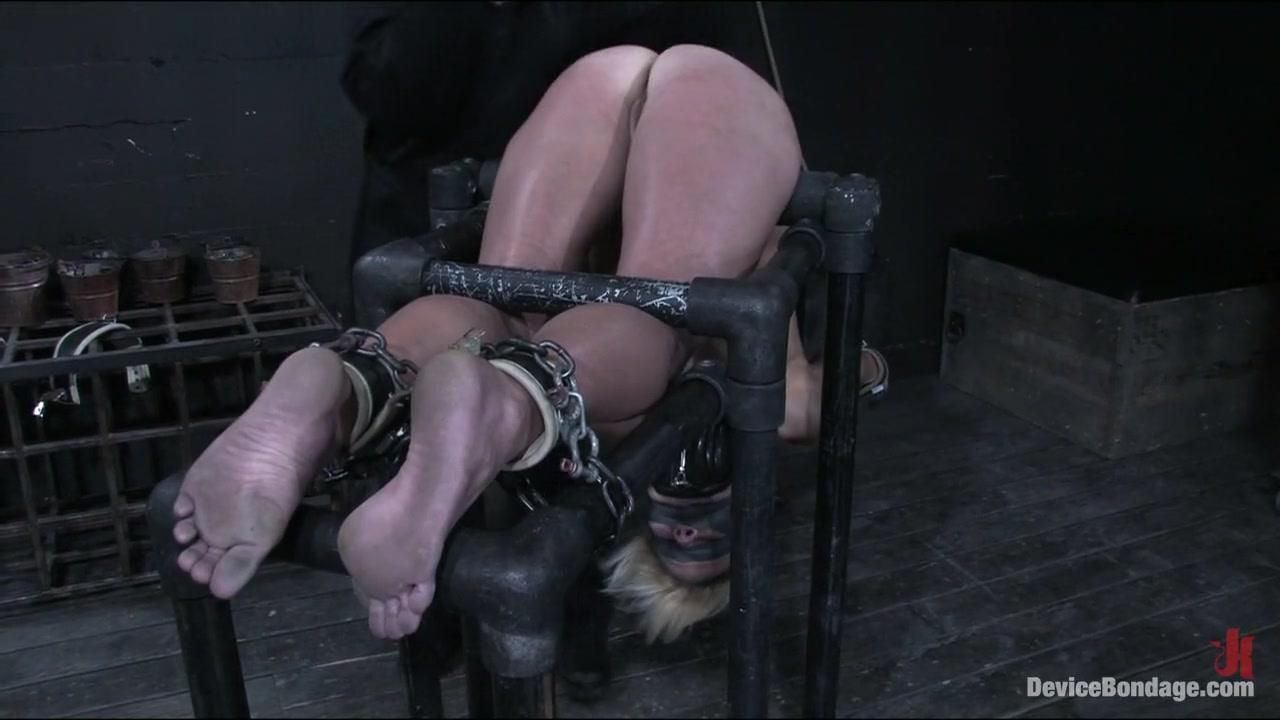 Sexy xXx Base pix Ducky mallard wife sexual dysfunction