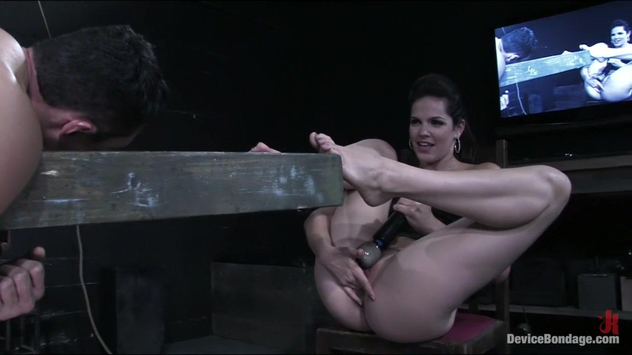 New xXx Pics Lesbian sex nude video