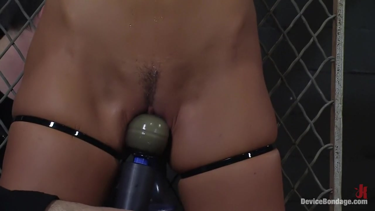 Victoria russian dating Sexy xxx video